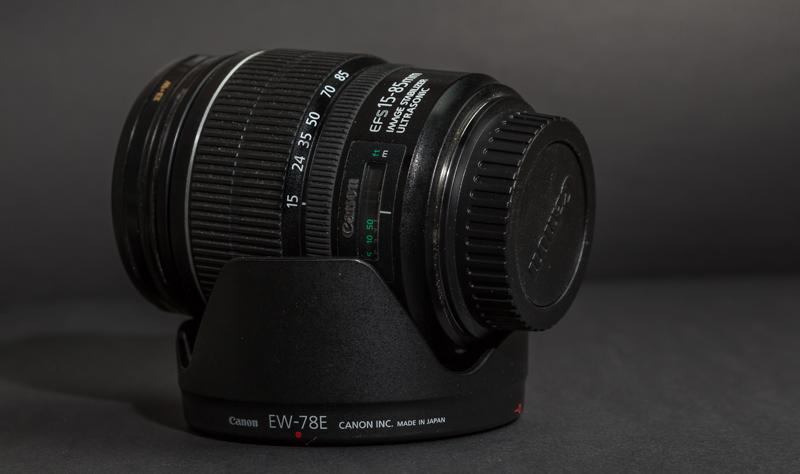 15-85mm-1