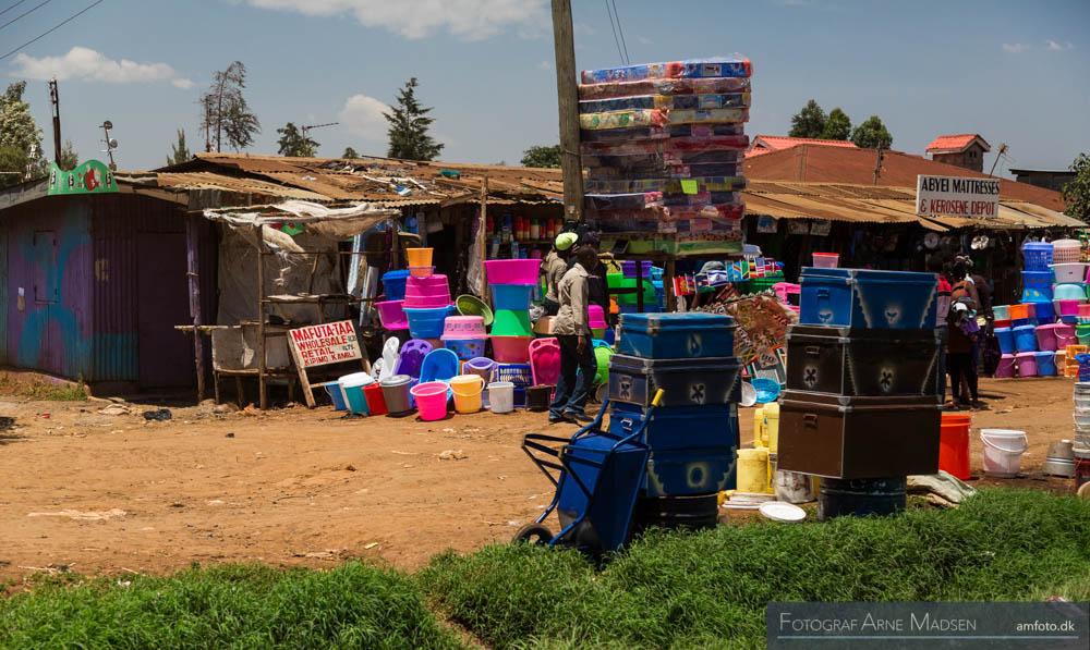 AMFOTO 2013 Kenya-78
