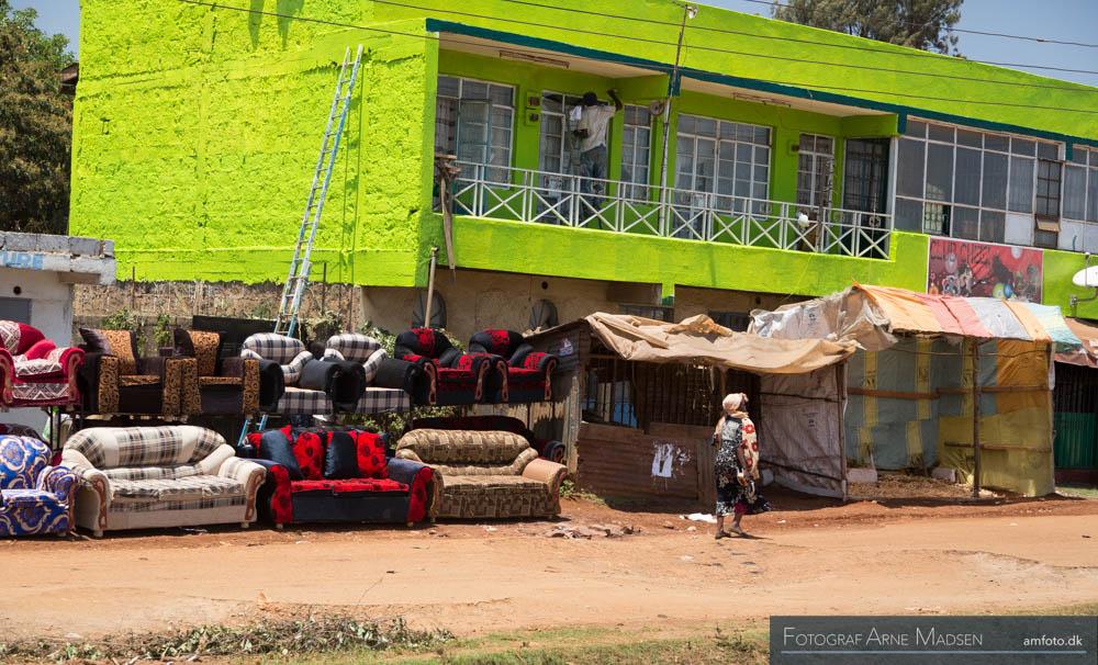 AMFOTO 2013 Kenya-79