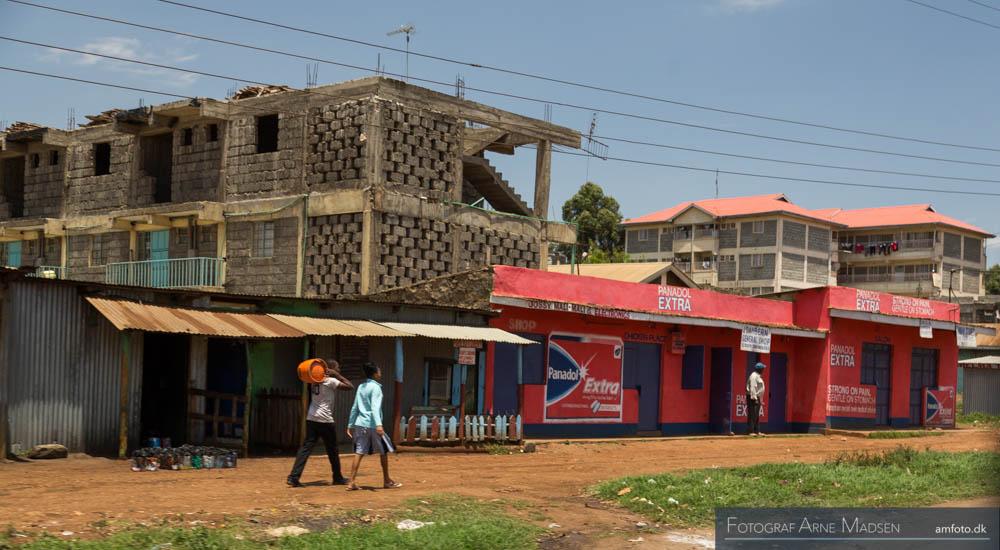 AMFOTO 2013 Kenya-81