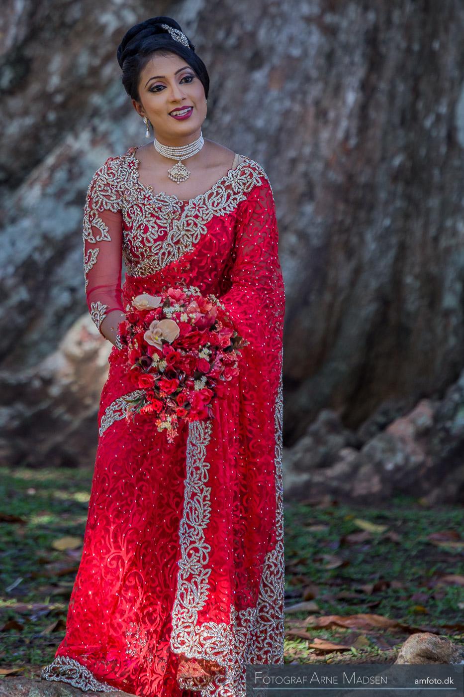 2016 Sri Lanka_Dag 4 Kandy botanical Garden_341