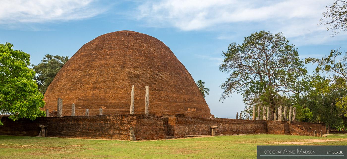 2016 Sri Lanka_Dag 9 Tempel besoeg_1156