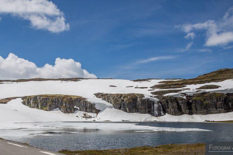 AMFOTO_2016_Norge_Hellesylt-147