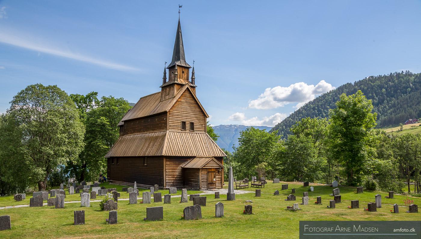 AMFOTO_2016_Norge_Hellesylt-206