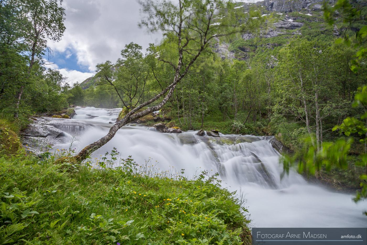 AMFOTO_2016_Norge_Hellesylt-296