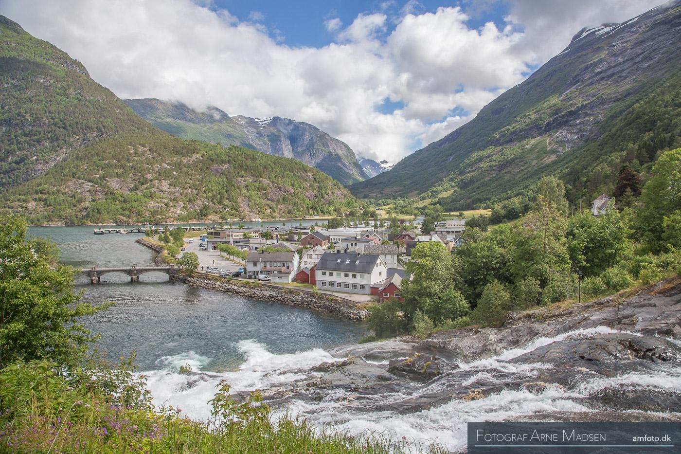 AMFOTO_2016_Norge_Hellesylt-298