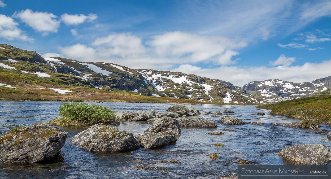 AMFOTO_2016_Norge_Hellesylt-64