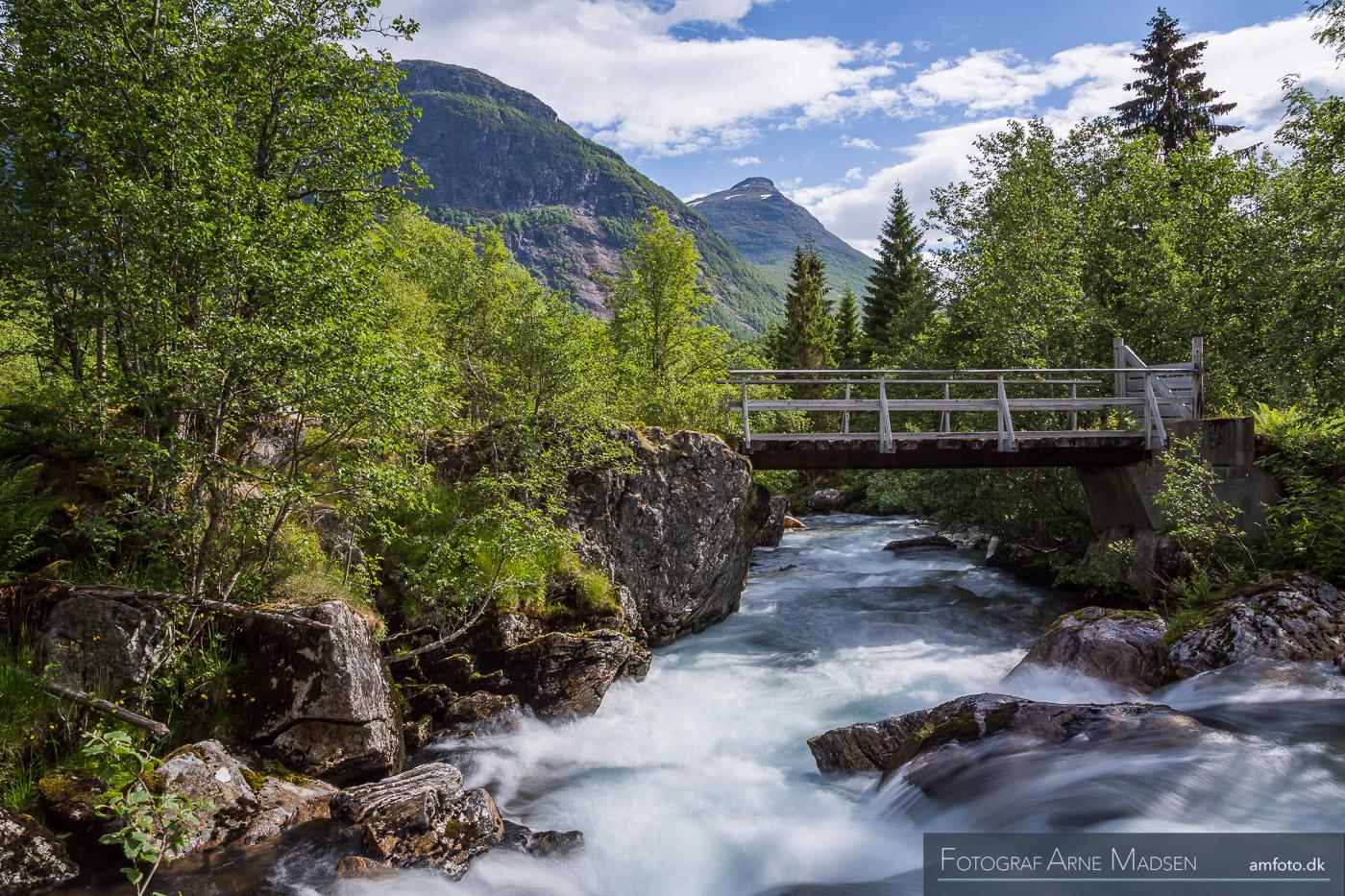 AMFOTO_2016_Norge_Hellesylt-795