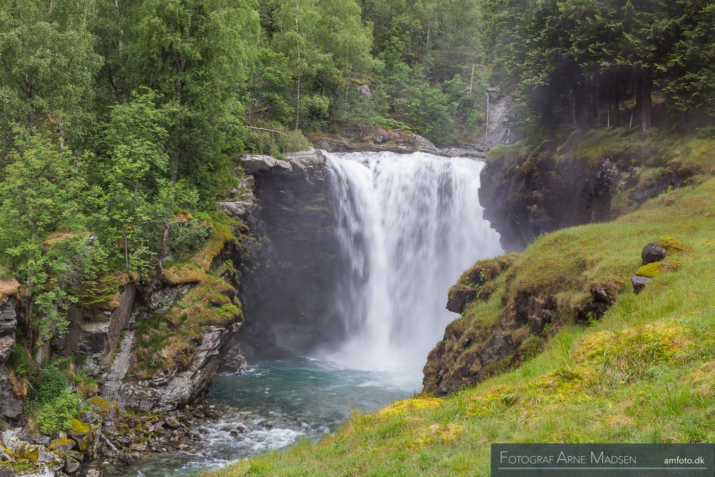 AMFOTO_2016_Norge_Hellesylt-814