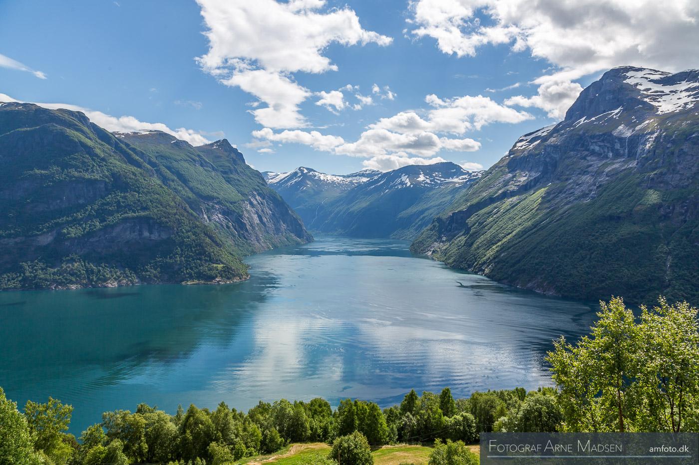AMFOTO_2016_Norge_Hellesylt-841
